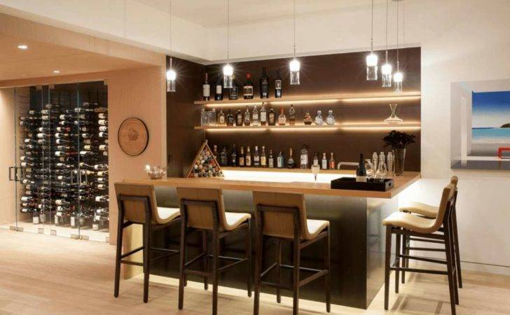 Ideas Para Bar Casa Litiostore