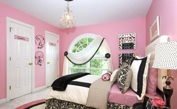 Ideas Perfect Teenage Girl Bedroom Home Conceptor