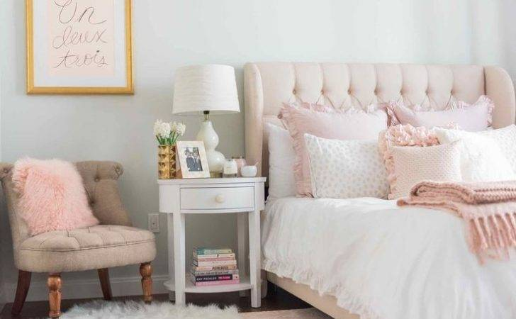 Ideas Pink Master Bedroom Pinterest Teal Yellow Plug