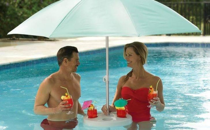 Ideas Pool Toys Pinterest Swimming