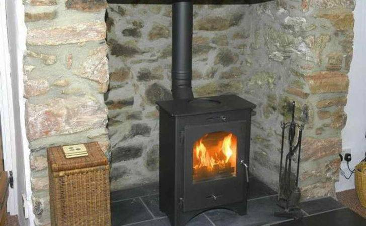 Ideas Ramblers Inglenook Fireplace Design