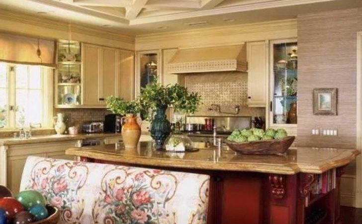 Ideas Rocks Small Apartment Kitchen Design Guys