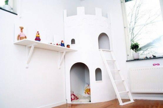 Ideas Simple Kids Playroom Designs Inside Playground Indoor Play