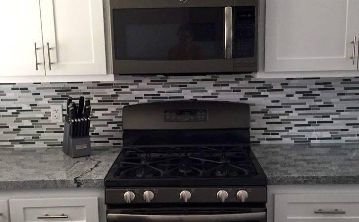 Ideas Slate Appliances Pinterest Stainless Steel