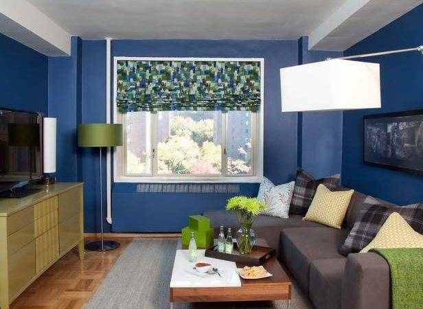 Ideas Small Living Room Layout Philippines Home Design