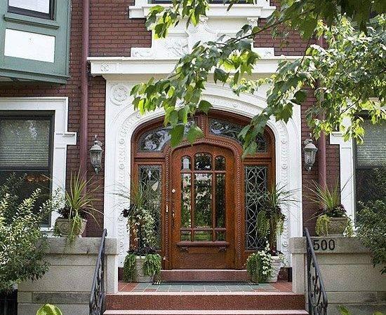 Ideas Socsrc Bhgpin Ornateaccents Doors
