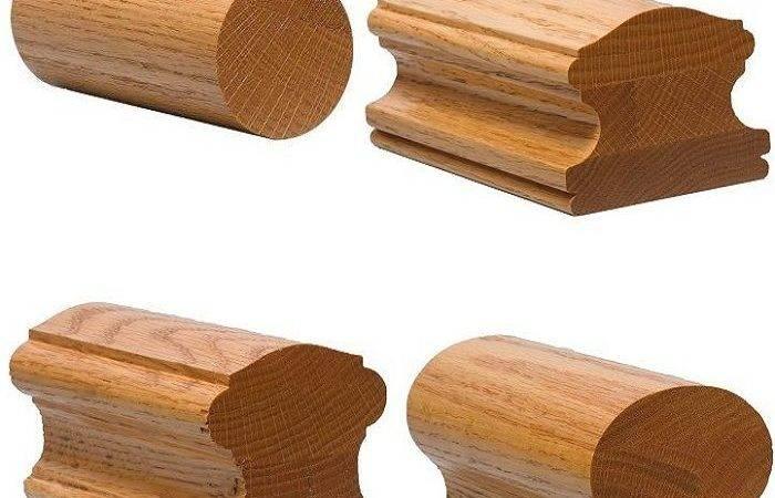 Ideas Stair Handrail Pinterest