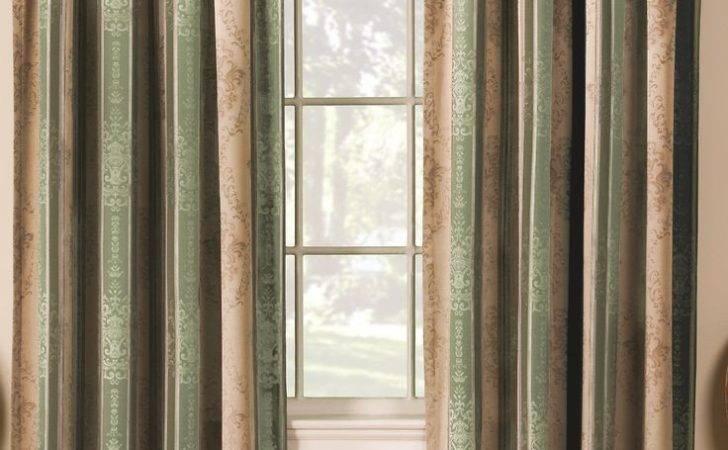 Ideas Tuscan Curtains Pinterest Bedroom Window