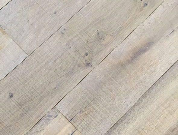 Ideas Wide Plank Flooring Pinterest Floating Floor