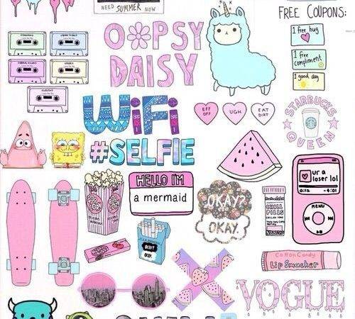 Ideen Hipster Hintergrund Auf Pinterest Tapeten