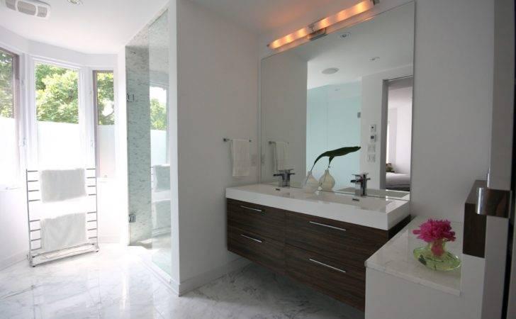Ikea Bathroom Vanities Small Vanity