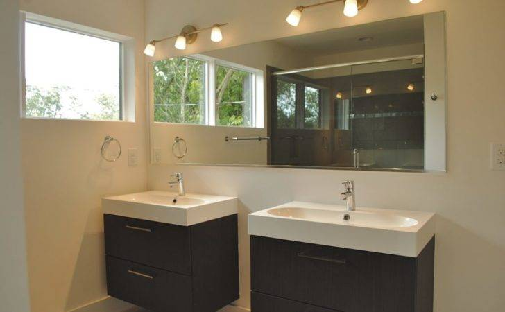 Ikea Bathroom Vanity Sink Ideas Vanities