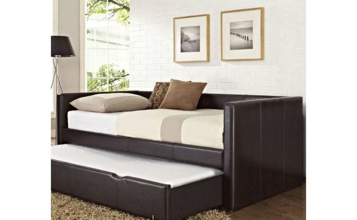 Ikea Besides Bed Frame Metal Likewise Cool Murphy Beds