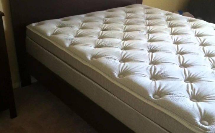 Ikea Brusali Bedroom Assembly Service Furniture