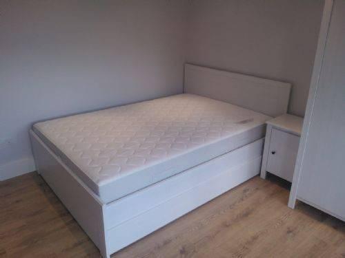 Ikea Brusali Collection