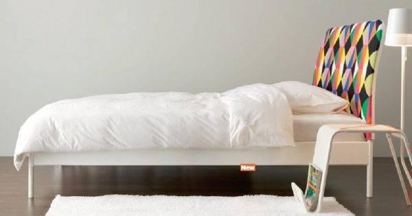 Ikea Catalog Headboard Designs Pinterest