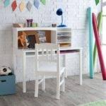 Ikea Desks Kids Study Desk Room Target