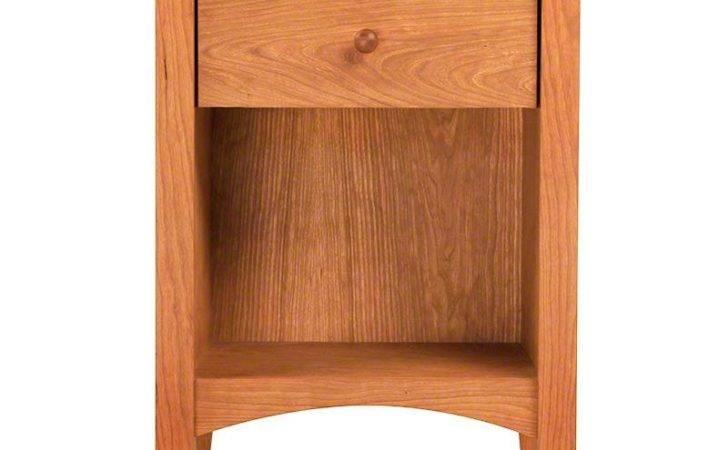 Ikea Furniture Kitchen