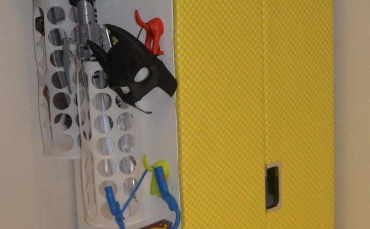 Ikea Hackers Stuva Goes Retro Then Meets Seuss Kids Stuff Bags