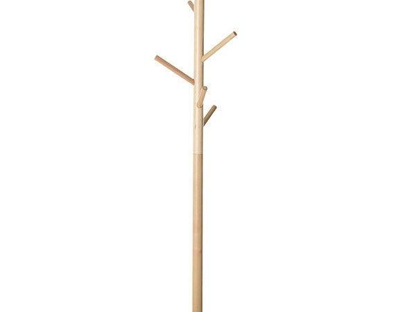 Ikea Hat Coat Stand