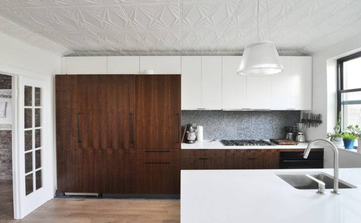 Ikea Kitchen Upgrade Cabinet Fronts Ultimate