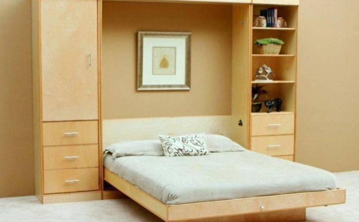 Ikea Murphy Beds Intended Your Own Home Review