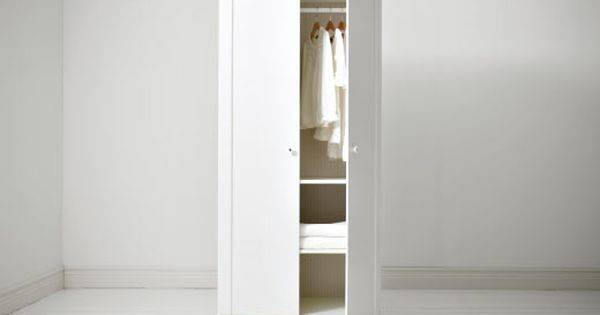 Ikea Must Haves Pinterest Kids Cabinets Dress