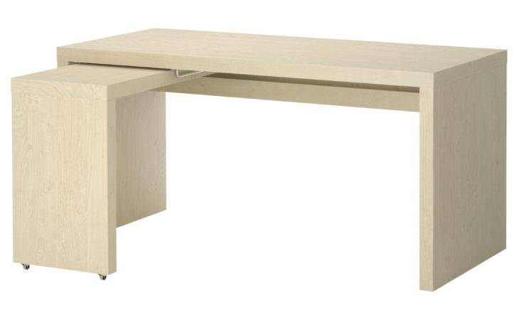 Ikea Office Furniture Your Invesment Ideas