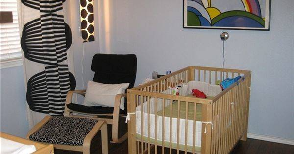 Ikea Share Space Future Pinterest Spaces Children