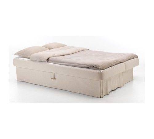Ikea Sofa Beds Sofas Chang Lugares Side Convertible