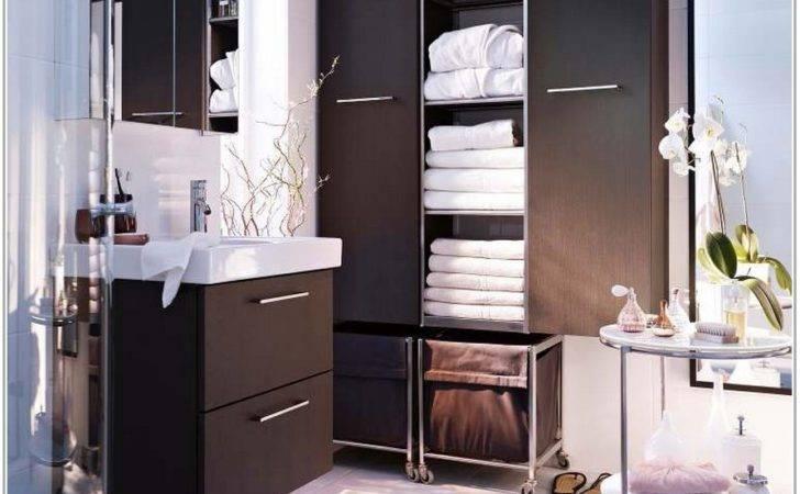 Ikea Vanity Ideas