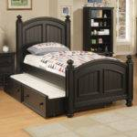 Importance Trundle Bed Plans Build Beds Yourself
