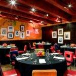 Importance Visuals Branding Restaurant Business Shre Design