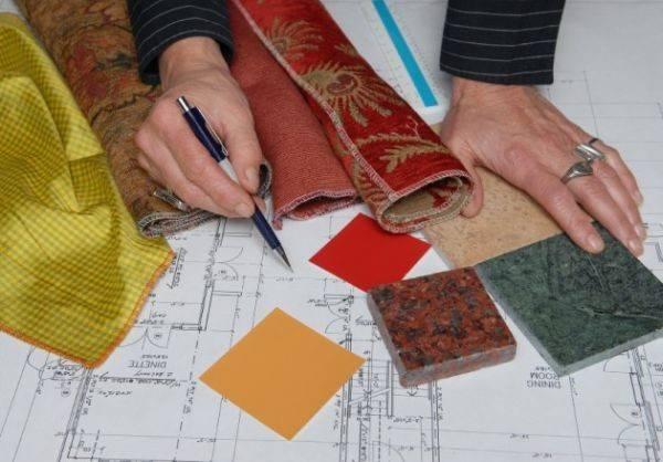 Important Steps Working Home Designer