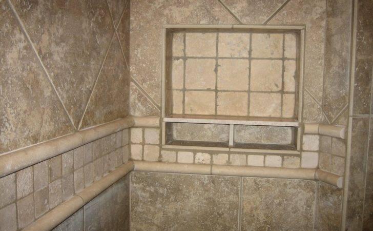 Important Tile Shower Ideas Midcityeast