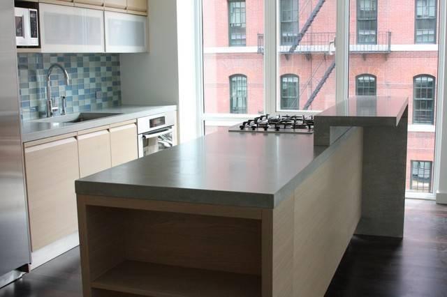 Improvement Building Materials Countertops Kitchen
