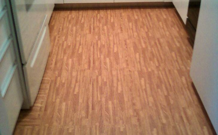 Inch Soft Wood Tile Seconds Discounted Foam Flooring