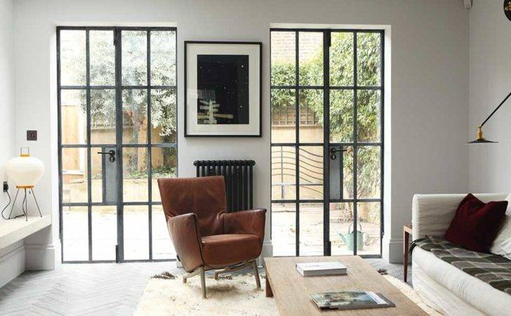 Include Crittall Windows Your Home Design Decoration