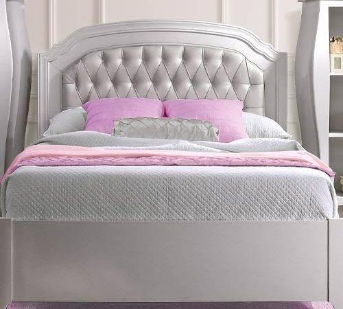 Including Armoires Childs Furniture Childrens Beds Poshtots