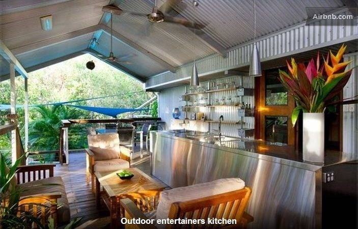 Incredible Australian Properties Can Rent Airbnb Business