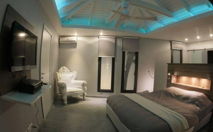 Incredible Bedroom Lighting Hacks Can Now