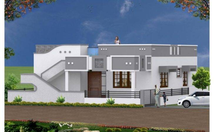 Independent House Villa Sale