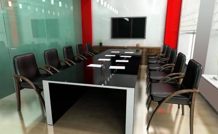 India Top Smart Office Interior Designers Delhi Ncr