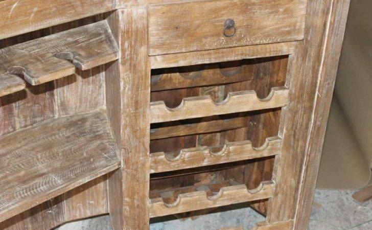 Indian Bar Unit Counter Furniture Australia Shikara Design