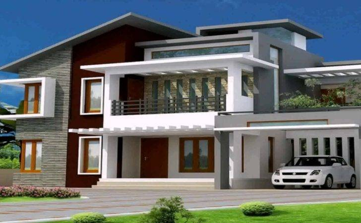 Indian Bungalow Home Plans
