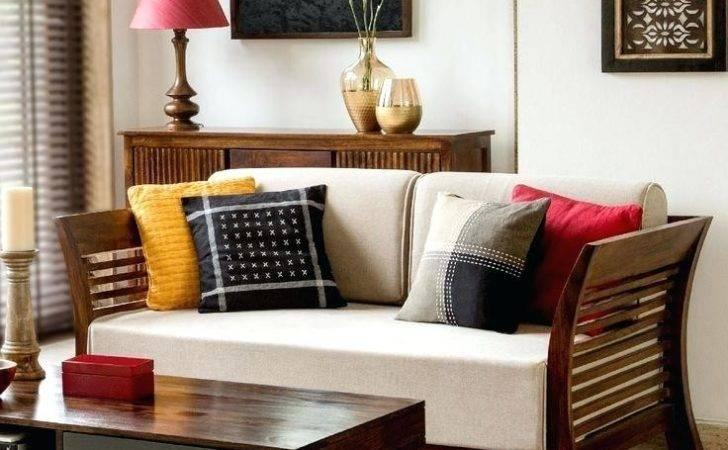 Indian Furniture Designs Modern More Homedecor
