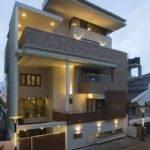 Indian House Pinterest Designs