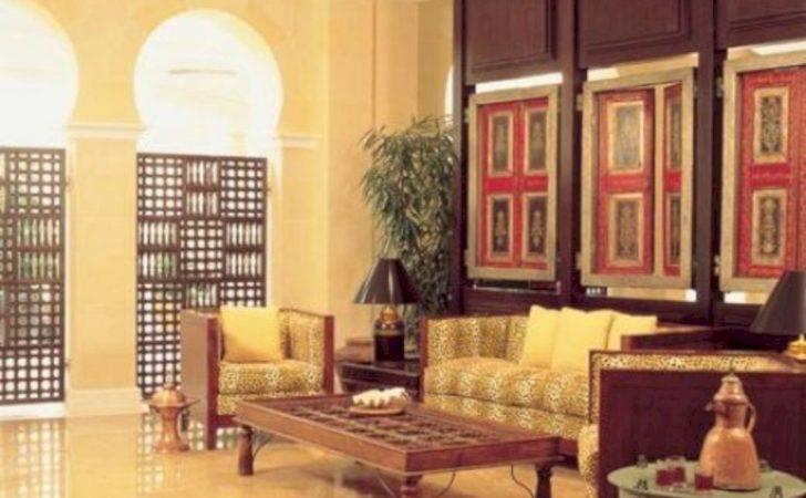 Indian Office Interior Design Ideas More Bright