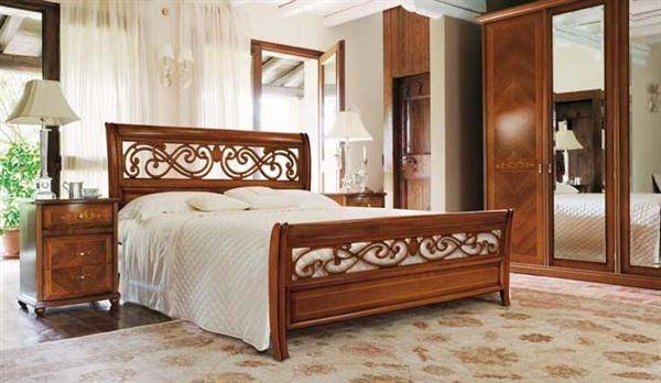 Indian Wooden Bed Designs Exotic Bedroom Idea Home Style