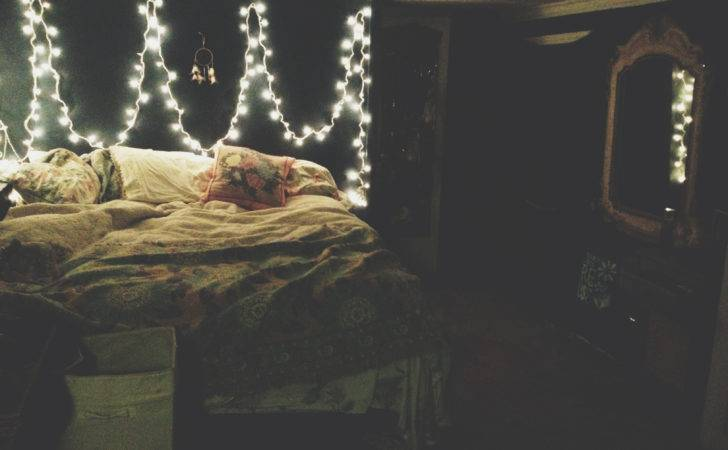 Indie Bedroom Boho Room Ideas Pinterest